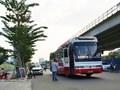 Thu phí kỳ lạ tại quán trà đá 'quyền lực' ở Hà Nội