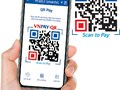 Hà Nội: Người dân có thể quét mã QR mua vé tháng xe buýt từ tháng 1/2020