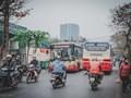 Hà Nội sắp đưa 8 tuyến buýt cỡ nhỏ vào hoạt động