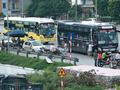 Nguyên Chủ tịch Hiệp hội Vận tải ô tô Việt Nam Nguyễn Văn Thanh: Dám nhìn thẳng vào sự thật để chấn chỉnh