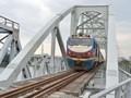 Sức bật từ hạ tầng giao thông