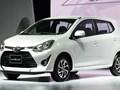"""""""Điểm mặt"""" những mẫu xe dưới 500 triệu có giá giảm sâu trong tháng 3"""