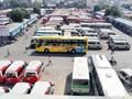 Hạn chế vận chuyển hành khách từ Hà Nội về các tỉnh