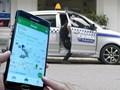 Chưa tính tới việc dừng hoạt động xe công nghệ tại Hà Nội
