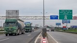Hà Nội đề xuất nối thông đường 70 với cao tốc Pháp Vân - Cầu Giẽ