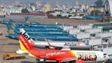 Hàng không Việt Nam được dự báo tăng trưởng mạnh