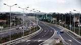 Phê duyệt chủ trương đầu tư cao tốc Hòa Bình - Mộc Châu trị giá 1 tỷ USD