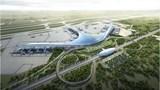Giải thể 1 xã, điều chỉnh địa giới 5 xã phục vụ dự án Sân bay Long Thành