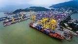 """Công bố mở 6 cảng cạn để """"chia lửa"""" với cảng biển"""
