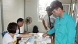 Hà Nội: Chỉ 2,7% doanh nghiệp thực hiện kiểm tra sức khỏe lái xe