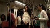 Nghi ngại về miễn phí giao thông công cộng cho phụ nữ ở thủ đô Ấn Độ