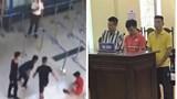 92 tháng tù giam cho 3 đối tượng hành hung nữ nhân viên hàng không