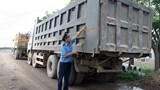 Mở đợt cao điểm xử lý vi phạm cơi nới thùng xe trên toàn quốc