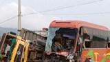 Hầu hết các vụ tai nạn đặc biệt nghiêm trọng đều do ý thức chủ quan của lái xe