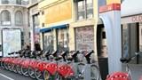 Đà Nẵng thí điểm dịch vụ xe đạp công cộng
