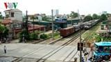 An toàn đường sắt: Không thể quên vai trò của chính quyền cơ sở