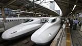 Đầu tư dự án đường sắt cao tốc Bắc – Nam: Cân nhắc kỹ lưỡng