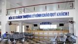 Hải Phòng: Đầu tư 25 tỷ đồng mở bến xe khách mới