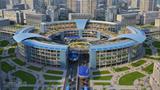 Giải pháp giao thông công cộng di chuyển trên cao của Nga