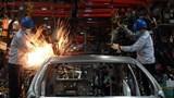 ASEAN nhất trí công nhận lẫn nhau về các sản phẩm xe hơi