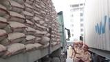 Chở quá tải, tài xế xe đầu kéo nhấn ga tông CSGT