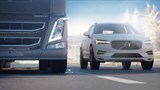 Công nghệ hỗ trợ lái xe đi đúng làn đường, tránh gây tai nạn