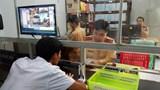 TP Hồ Chí Minh: Từ 1/8, tiếp nhận hình ảnh, clip người dân cung cấp để xử lý phương tiện vi phạm