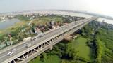 180 tỷ đồng sửa chữa cầu Thăng Long sẽ lấy từ đâu?