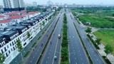 Hà Nội yêu cầu tháo dỡ tấm biển tên đường Ngô Minh Dương