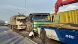 Hà Nội triển khai các giải pháp kéo giảm tai nạn giao thông trong 6 tháng cuối năm 2019