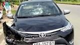 Liên tiếp xảy ra các vụ tai nạn giao thông trên địa bàn TP Yên Bái