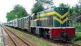 Đường sắt lỗ 20 tỷ đồng mỗi năm chỉ để chạy 3 chuyến tàu an sinh