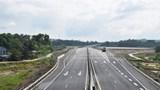 Hàng loạt tồn tại liên quan tuyến cao tốc 34.000 tỷ vẫn chưa được giải quyết