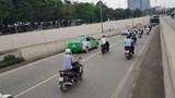 Hầm chui Kim Liên (Hà Nội): Tại sao người tham gia giao thông luôn thấy bất an?