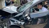 Tập trung xử lý hành vi lái xe vi phạm về nồng độ cồn, ma túy