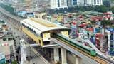 Xác định nguyên nhân dự án đường sắt Cát Linh - Hà Đông chậm, đội vốn