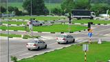 Danh tính hàng loạt cơ sở dạy lái xe chui tại Hà Nội