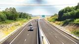 14 dự án giao thông cấp bách chuẩn bị khởi công