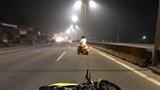 3 vụ tai nạn giao thông trong 1 đêm ở Đồng Nai, 3 người tử vong