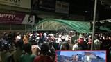 Công an Đắk Nông bác tin CSGT gây tai nạn khiến một người chết