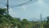Nhóm phượt thủ chặn đường dưới chân Tam Đảo, không thừa nhận lỗi còn bao biện