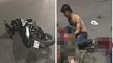 Không khởi tố vụ tai nạn 4 người chết tại Thái Nguyên