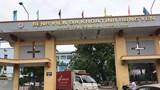 Vụ tai nạn kinh hoàng tại Hưng Yên: Chuyển hơn 200 đơn vị máu cứu người bị nạn