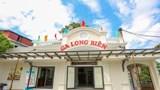 Dân Hà Nội ngỡ ngàng với diện mạo mới của ga Long Biên