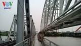 Cầu đường sắt Bình Lợi: Làm gì để BOT đường thuỷ đầu tiên khai thác hiệu quả, giảm chi phí, tránh ùn tắc