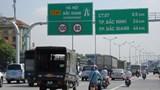 Bộ GTVT bác đề xuất cấm xe máy của BOT Hà Nội - Bắc Giang