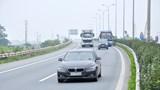 BOT giao thông sẽ được bảo lãnh doanh thu