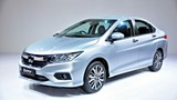 Top 10 ôtô bán chạy nhất tại Việt Nam tháng 8/2019: Honda City góp mặt