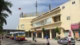 Hà Nội: Các xe khách tái phạm dừng, đỗ đón trả khách tùy tiện sẽ bị cấm vào nội đô