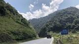 Những 'điểm đen' giao thông trên tuyến Quốc lộ 6 tại Sơn La